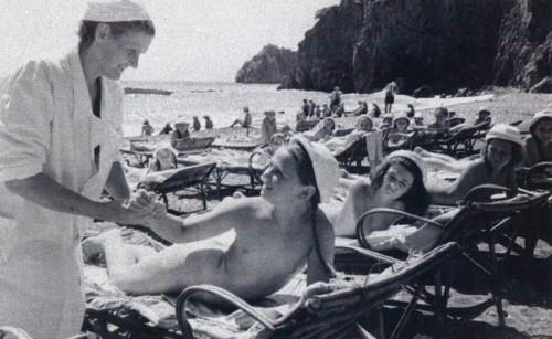 artek.ca.1945.1960.zarhivvikt08